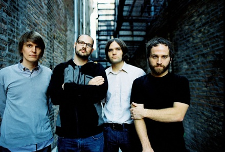 Death-Cab-For-Cutie-News