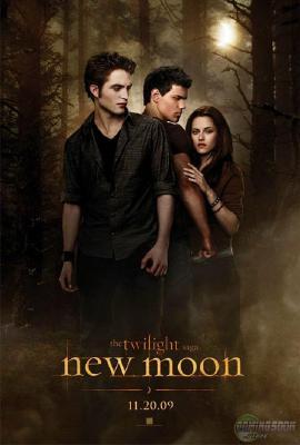 new-moon-poster-teaser